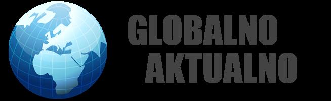 GLOBALNO AKTUALNO