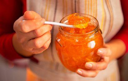 Odlične vrste ruske marmelade, ki jih lahko zlahka pripravite sami