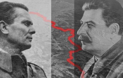 Spor, ki je zaznamoval zgodovino: 70 let od Informbiroja