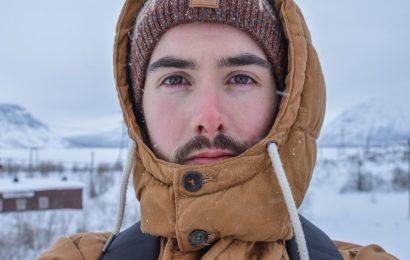Raziskovanje ruske Arktike: divje popotovanje po polotoku Kola