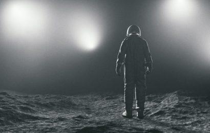 "Ruski ""taksi do Lune"" kmalu realnost?"