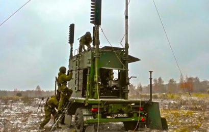 Na strateških vojaških vajah Vostok 2018 bo preizkušeno tajno orožje