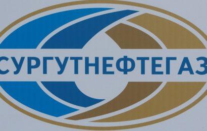 Velika ruska podjetja se odpovedujejo dolarju