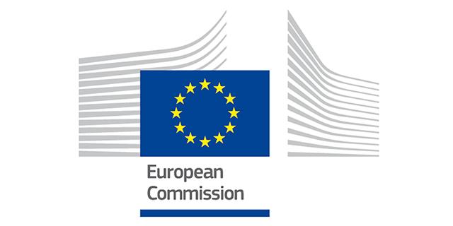 EU – inflacija na letni ravni nespremenjena