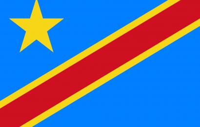 7,2 milijona za boj proti Eboli v Kongu