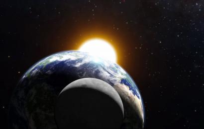 16 Evropskih milijard za vesolje