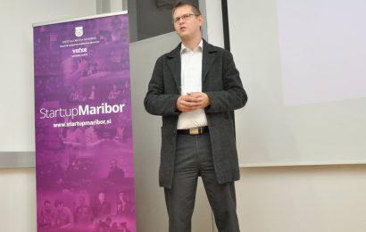 Simon Štrancar – Večerovi novinarji ustvarjajo izmišljene afere