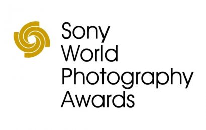 Znan ožji izbor fotografov za tekmovanje SONY WORLD PHOTOGRAPHY AWARDS 2019