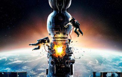Premikanje mejnikov v vesolju: 3 novejši ruski filmi o sovjetski kozmonavtiki
