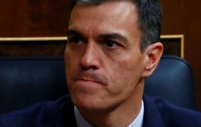 Španija: Na volitvah zmagali socialisti