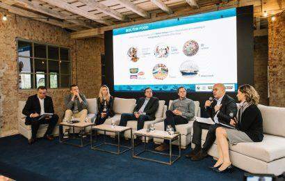 Skupaj za oceane: Rio Mare se zavezuje k trajnostnem ribolovu