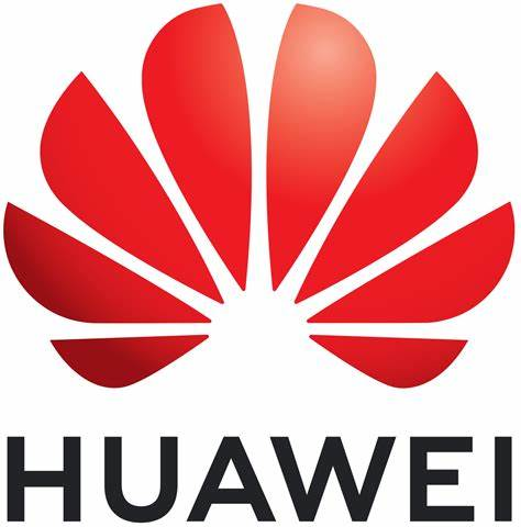 Novi problemi za HUAWEI: Telefoni bodo ostali brez Facebooka, Instagrama in WhatsAppa