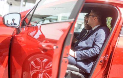 Renault začel s proizvodnjo novega Cliota