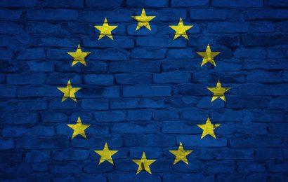 Sedmo zaporedno obdobje letne rasti v EU
