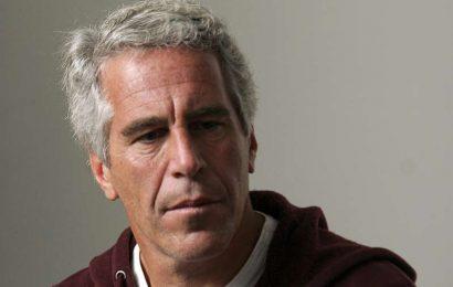 Ameriški milijonar Epstein umrl v zaporu. Umor ali samomor?