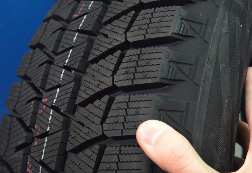 Zakaj poleti ne vozimo z zimskimi pnevmatikami?