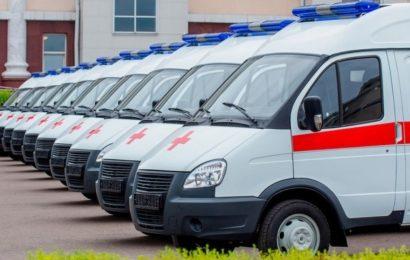 Škandal:  Kako je Slovenec kljub zavarovanju zaman iskal pomoč v ruskih bolnišnicah