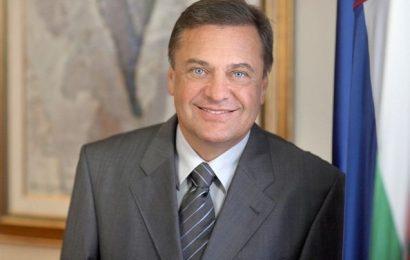 Zoran Janković kmalu novi predsednik uprave Sberbank Slovenija?