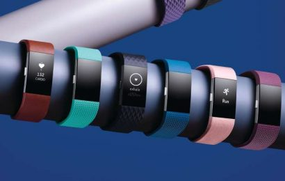 Google bo kupil Fitbit za 2,1 milijarde zelencev