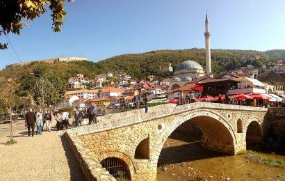 ZDA spodbuja Kosovo, da nadaljuje dialog s Srbijo