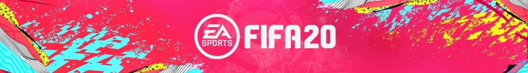 FIFA 20 - ACS SONY PLAYSTATION 4