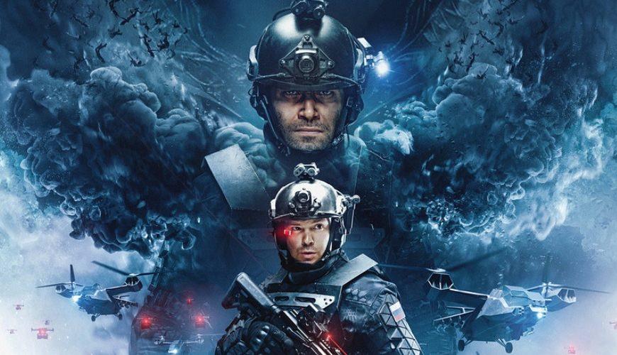 Prihaja novi ruski postapokaliptični film Avanpost. Zakaj si ga je vredno ogledati?