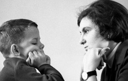 Deset načel sovjetske vzgoje otrok, ki bi marsikje prišla prav še danes