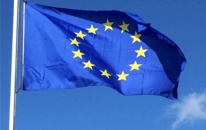 EU:30 let delovanja programa Interreg