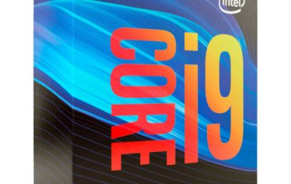 Intel i9-9900K ali i9-9900KF ?? Katerega uporabiti za lasten sanjski gamerski računalnik? Ali AMD?