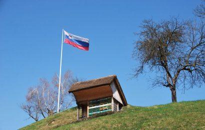 Janez Janša:Ukinitev volilnih okrajev je atentat na podeželje