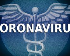 Vlada sprejela Predlog zakona o interventnih ukrepih za omilitev posledic epidemije nalezljive bolezni SARS-CoV-2 (COVID-19) za državljane in gospodarstvo
