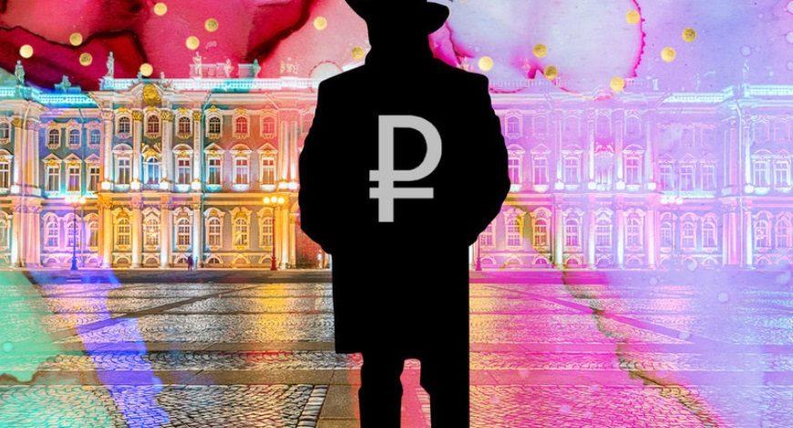 Boju proti covidu-19 so se pridružili tudi ruski milijarderji