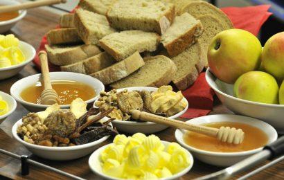 Ukrepi Ministrstva za kmetijstvo, gozdarstvo in prehrano na področju preskrbe s hrano