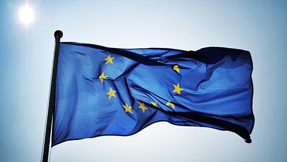 Gospodarski ministri EU obravnavali ukrepe za zajezitev vpliva koronavirusa na gospodarstvo