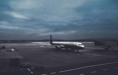 Potrjeno: Že danes zjutraj Slovenci z letalom domov iz Moskve, Rusi z Brnika