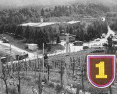 Pred 29 leti se je v Pekrah pokazala odločenost slovenskega naroda za življenje v samostojni državi