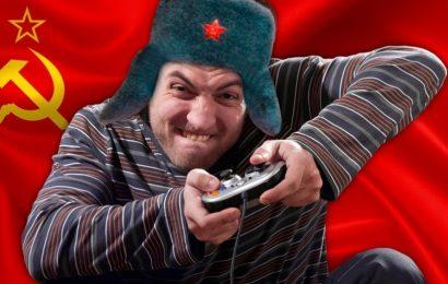 6 naj videoiger, ki vam bodo približale Rusijo