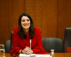Pismo ministrice prof. dr. Simone Kustec ob nadaljevanju šolskega leta
