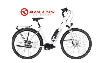 Zakaj so električna kolesa tako iskana?