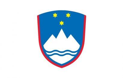 Strokovni svet za turizem se je seznanil s predlogi dodatnih ukrepov za pomoč slovenskemu turizmu