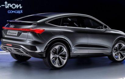 Nova pridobitev med električnimi avtomobili prihodnosti