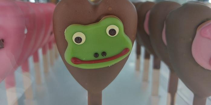 Na Sladoled v Šentilj. Pingo vabi!
