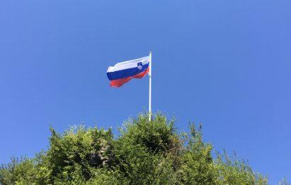 Odlično! Tudi agencija DBRS Morningstar potrdila bonitetno oceno Slovenije