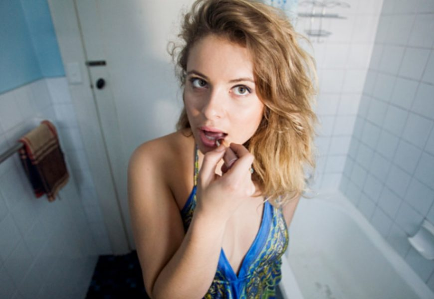 8 razlogov, zakaj se ni dobro zaljubiti v rusko žensko