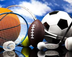 Omejitve pri izvajanju športnih programov – vprašanja in odgovori
