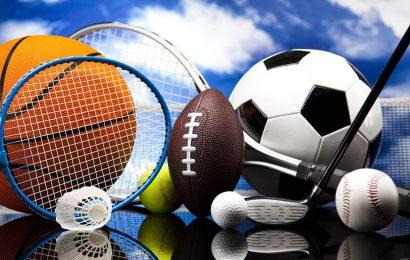 Vlada Republike Slovenije je izdala Odlok o začasnih omejitvah pri izvajanju športne dejavnosti