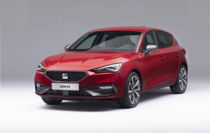 Novi SEAT Leon osvojil naziv AUTOBEST 2021