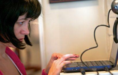 V Rusiji predlagali uvedbo davka na blogerje