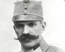 Brez generala Maistra in njegovih borcev bi ostali brez pomembnega dela Slovenije