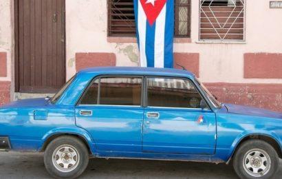 Lastniki lad na Kubi ustanovili svoj klub za izmenjavo izkušenj in medsebojno pomoč